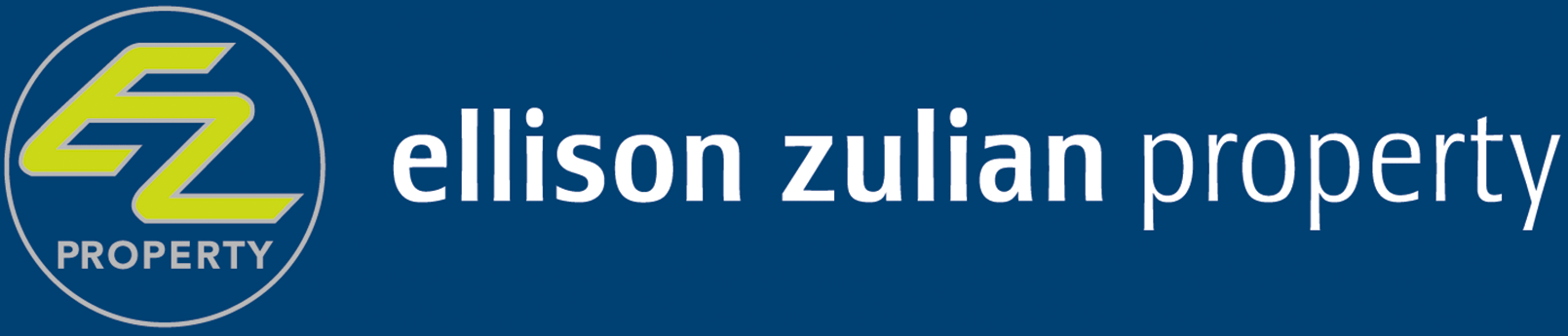 Ellison Zulian Property